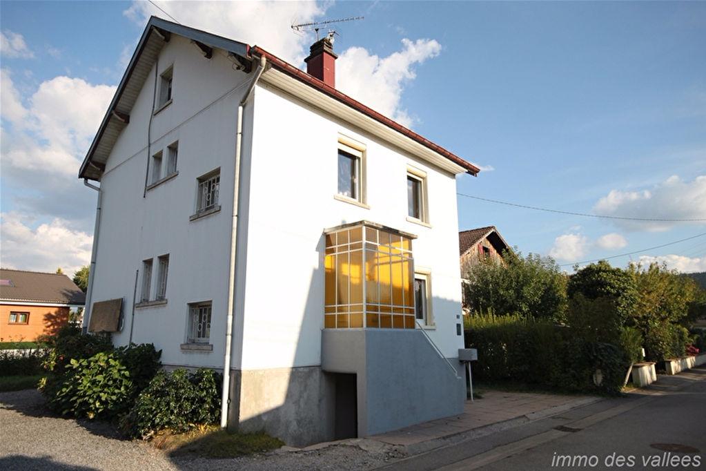 Maison proche Vagney 5 pièces 110 m2