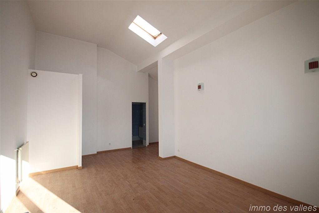 Appartement Vagney 4 pièce(s)