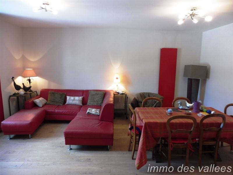 ACHAT / VENTE Appartement T2 58 m2