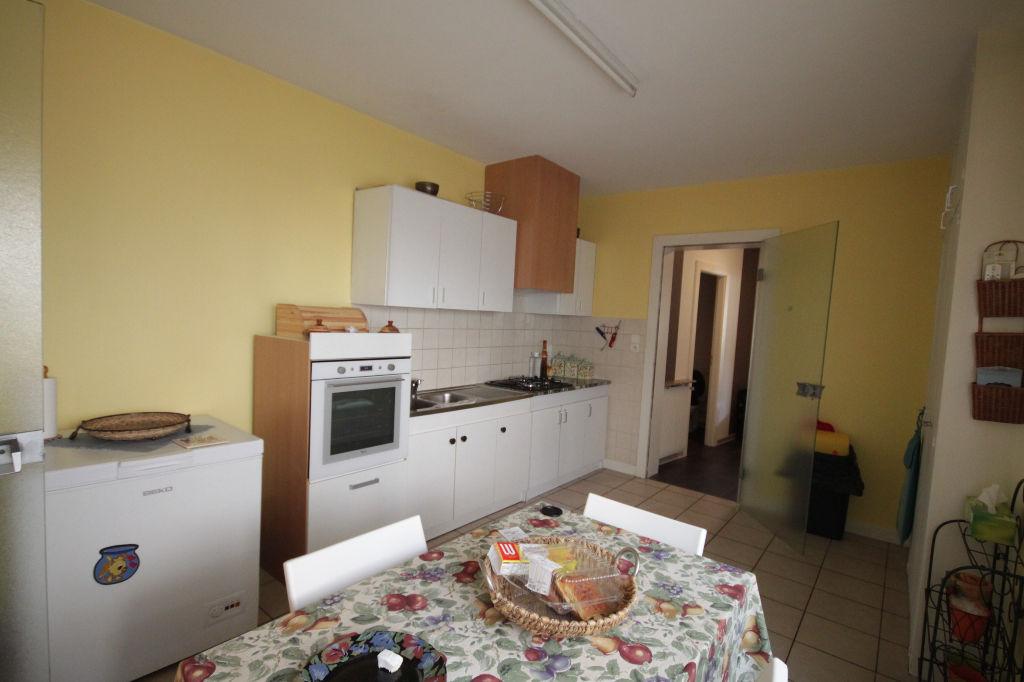 immobilier vagney a vendre vente acheter ach appartement vagney 88120 3. Black Bedroom Furniture Sets. Home Design Ideas